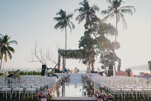 Destination-Wedding-specialist-