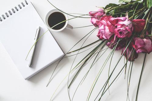 Wedding-consultation